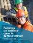 acs-femmes-metiers-mines-qc_image