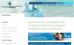 guide-web